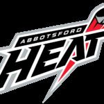 Abbotsford_Heat