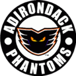 Adirondack-Phantoms