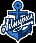 Admiral_Vladivostok