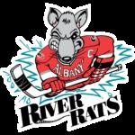 Albany_River_Rats