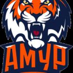 amur_khabarovsk