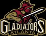 atlanta-gladiators