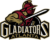 atlanta-gladiators