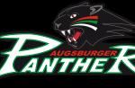 Augsburger-Panther