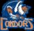 Bakersfield_Condors