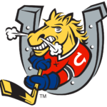 barrie_colts