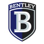 bentley_falcons