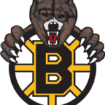 boston-jrbruins