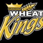 brandon_wheat_king