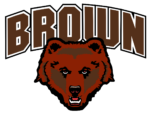 brown_bears