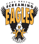 cape_breton_screaming_eagles