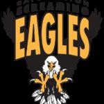 cape_breton_screaming_eagles