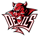 cardiff_devils