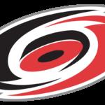 Carolina_Hurricanes