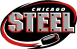 chicagosteel