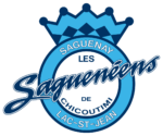 chicoutimi_sagueneens
