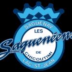chicoutimi_sagueneens