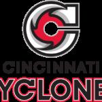 Cincinnati_Cyclones