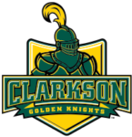 clarkson_golden_knights