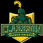 clarkson_golden_knights