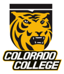 colorado-college