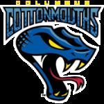 columbus-cottonmouths