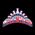 cornwall_riverkings