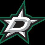 Dallas_Stars