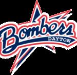 daytonbombers