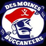 des_moines_buccaneers