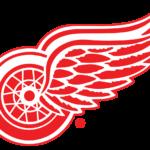 Detroit_Red_Wings