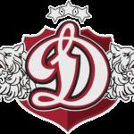dinamo_riga
