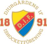 Djurgårdens_IF