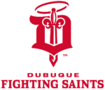 dubuque_fighting_saints