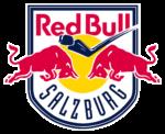 EC_Red_Bull_Salzburg