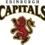 edinburgh_capitals