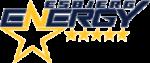 Esbjerg_Energy