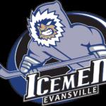 evansville-icemen