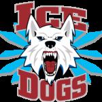 fairbanks_ice_dogs