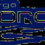 fargo-force