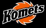 Fort-Wayne-Komets