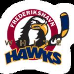 frederikshavn-whitehawks