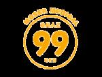 Graz-99ers