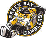 green_bay_gamblers