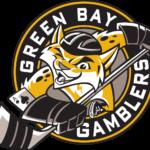 green_bay_gamblers