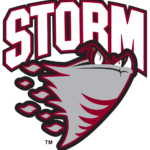 guelph_storm