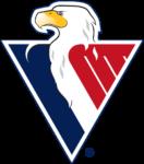 HC_Slovan_Bratislava