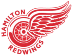 hamilton-redwings