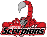 hannover_scorpions