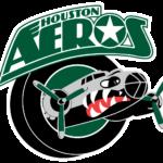 Houston_Aeros